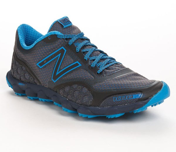 What Is The Best Mens Running Shoes 94