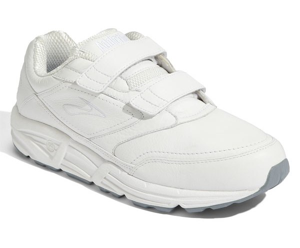 Athletic Mens Shoes - Addiction Walking Shoe