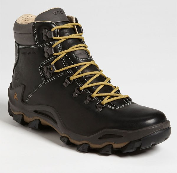 Athletic Mens Shoes - Sella Hiking Boot
