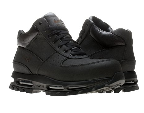 Boots For Men - Nike Air Max Mens Boot