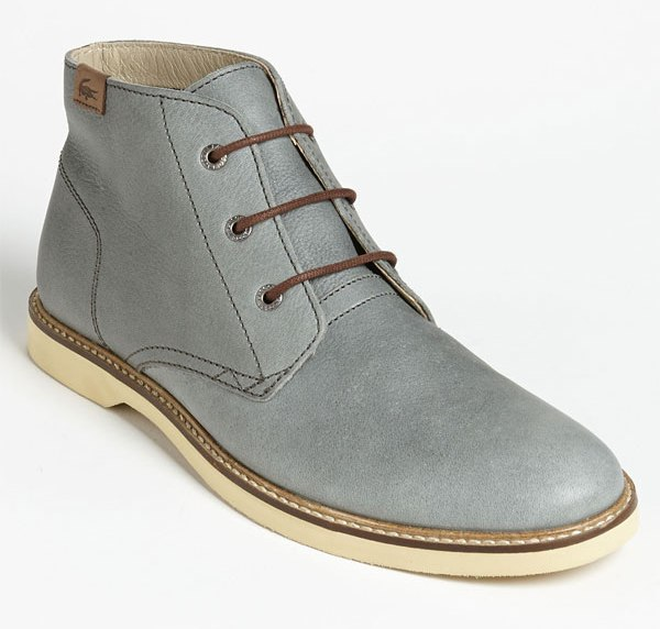 What To Wear With Boots Men - Top 10 Boots for Men | Olixe