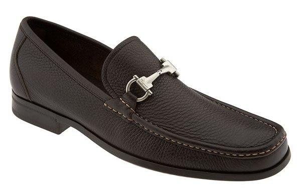 Career Shoe 1