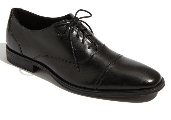 Career Shoes 4