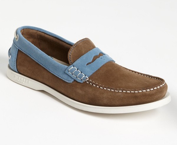 Casual Mens Shoes 11