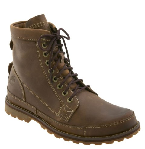 Casual Mens Shoes 12