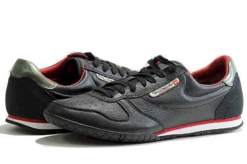 Casual Mens Shoes 2
