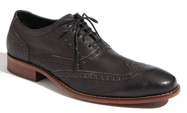 Casual Mens Shoes 3