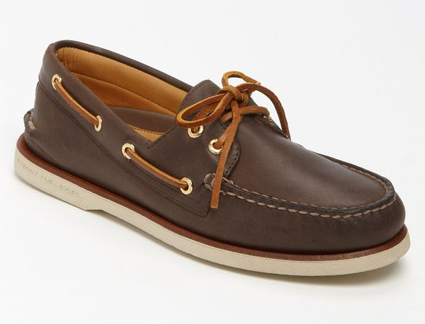 Casual Mens Shoes 8