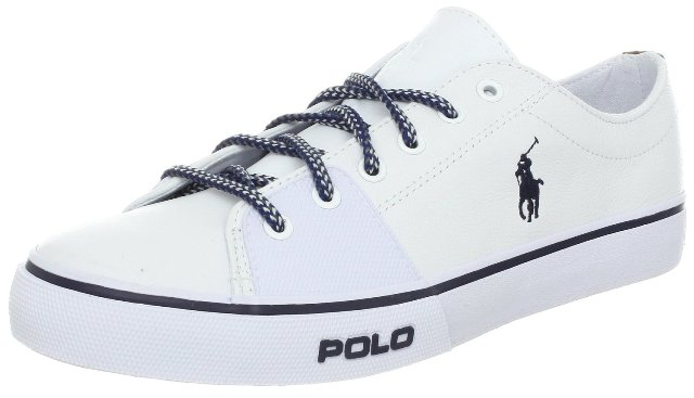 2013 spring new men's casual shoes , fashion green men shoes . Shoes