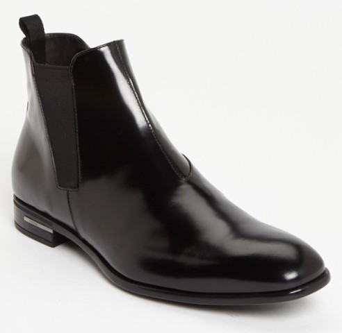 What to Wear with Chelsea Boots Men - 10 Best Chelsea Boots for ...