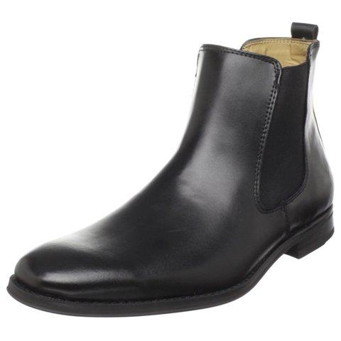 Chelsea Boot 7