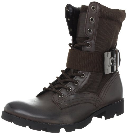 What To Wear with Combat Boots Men - Top 10 Combat Boots For Men ...
