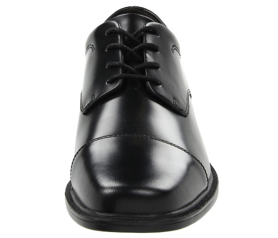 Dress Shoe 2