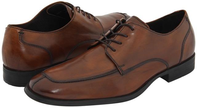 Dress Shoe 3