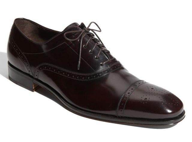Dress Shoe 6