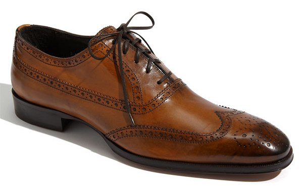 Top Men S Oxford Shoes Affordable