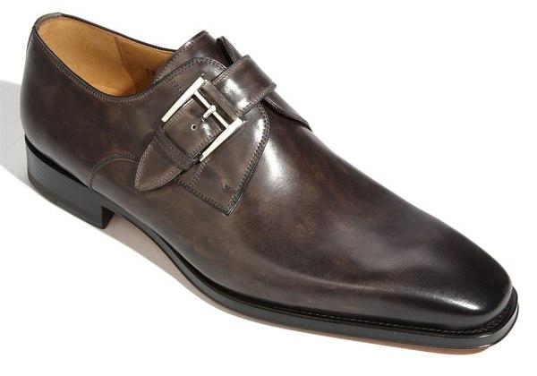 Dress Shoes 10