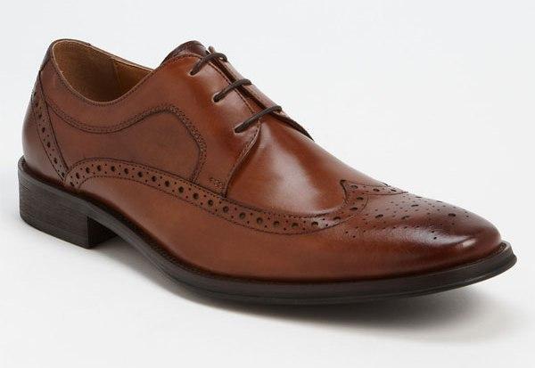 Dress Shoes 4