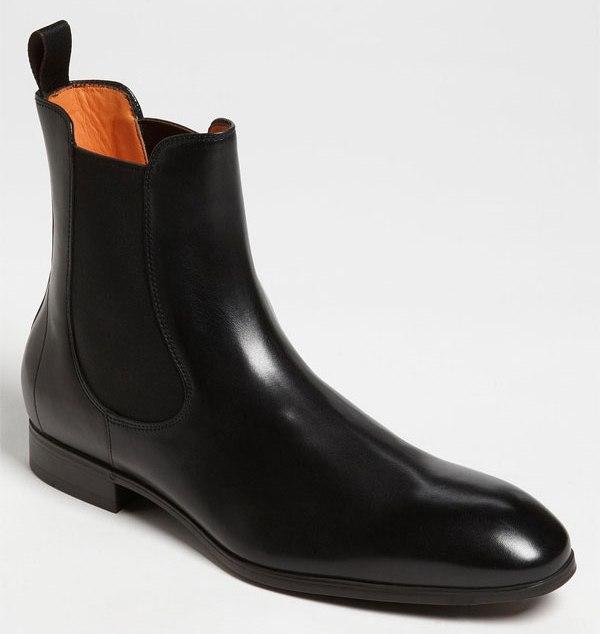 Dress Shoes 5