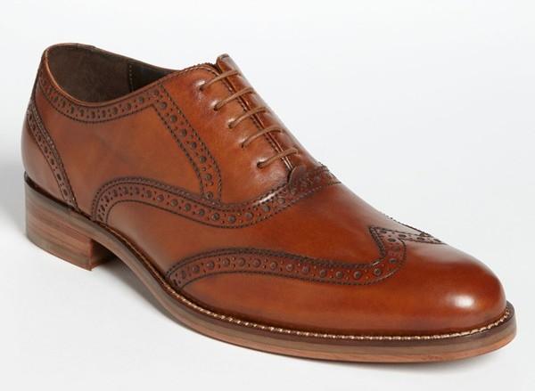 Dress Shoes 9