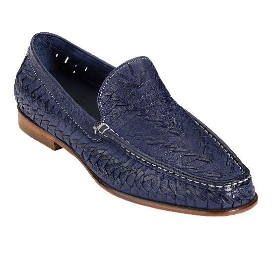 Loafers For Men - Air-Tremont-Venetian