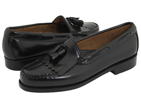 Loafers for Men - Bass Layton