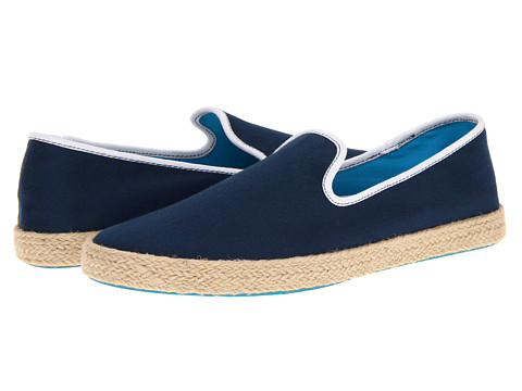 Loafers for Men - Sperry Top-Sider Drifter Espadrille