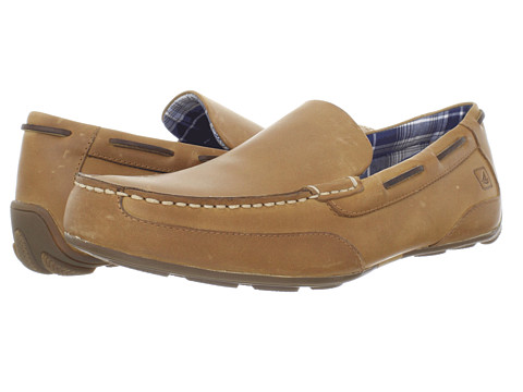 Loafers for Men - Sperry Top-Sider Navigator Venetian