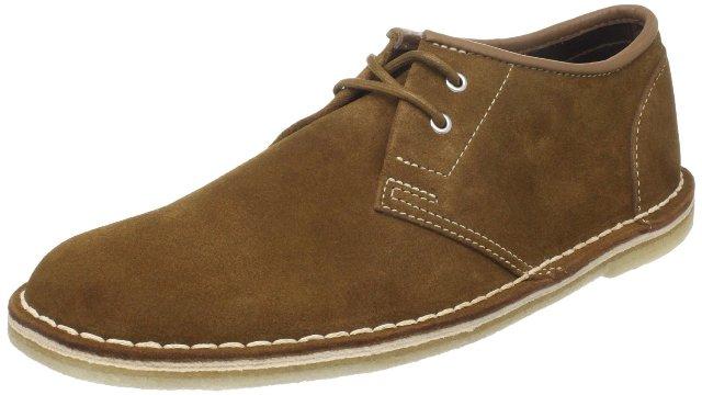 Oxford Shoes For Men - Clarks Men's Jink Oxford
