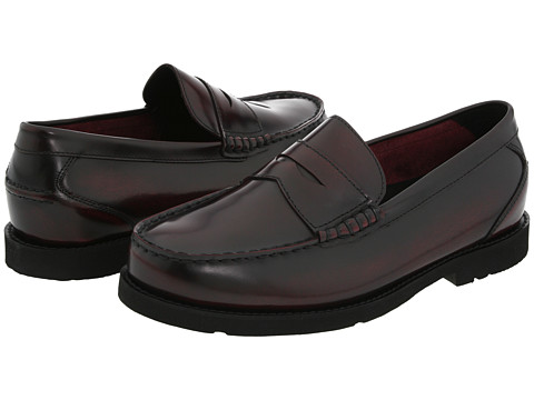 Penny Loafer 2
