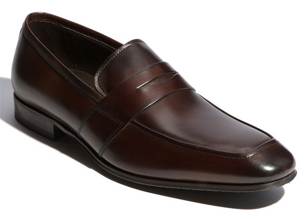 Penny Loafer 4