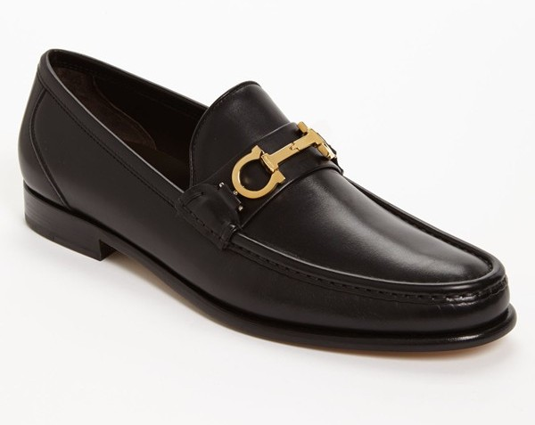 What To Wear With Penny Loafers Men Top 10
