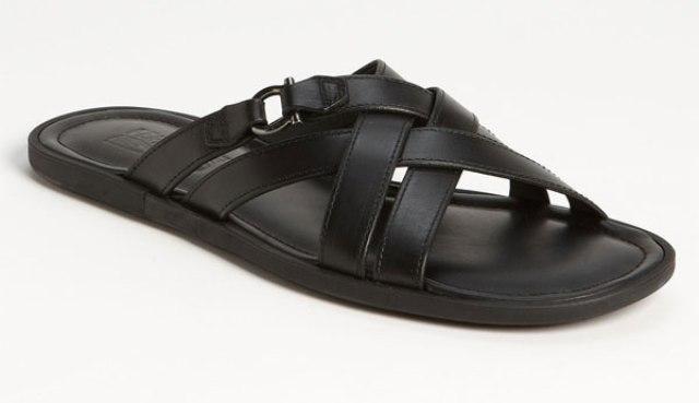 Sandals For Men 10