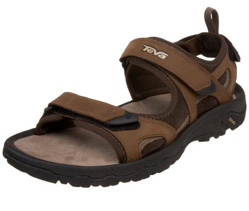 Sandals For Men 2