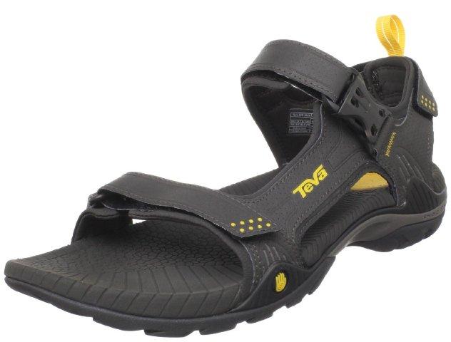 Sandals For Men 3
