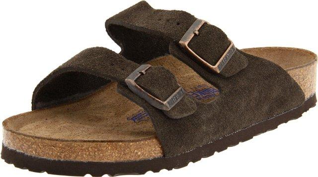 Sandals For Men 4