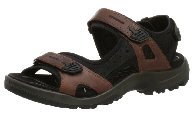 Sandals For Men 5