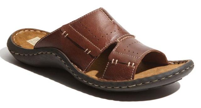 Sandals For Men 6