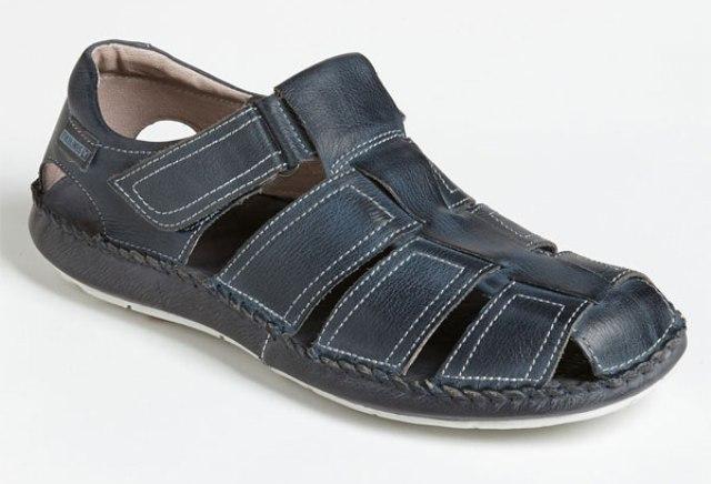 Sandals For Men 7