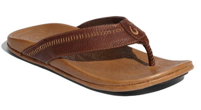Sandals For Men 8