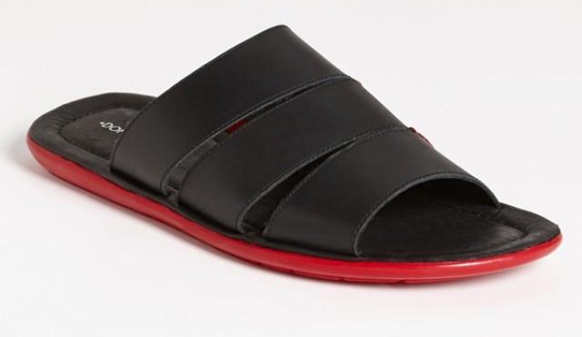 Sandals For Men 9