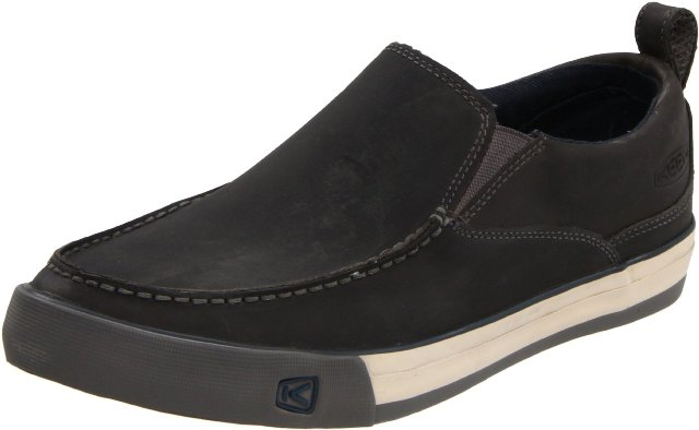 What To Wear with Slip-On Shoes Men - Top 10 Slip-On Shoes For Men ...