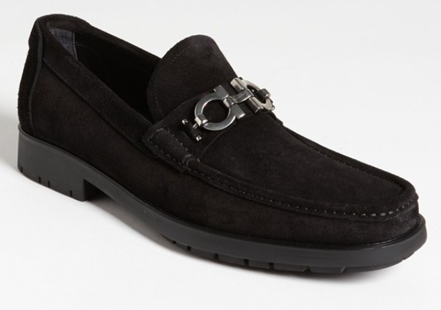 Slip on Shoes For Men 2