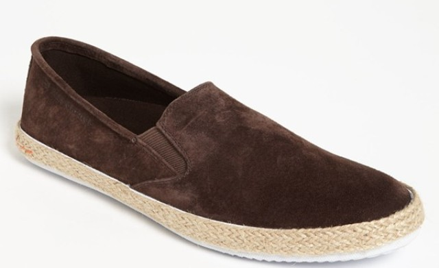 Slip on Shoes For Men 4