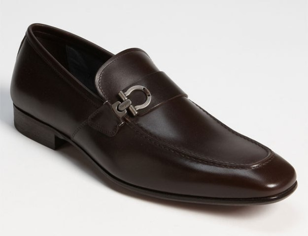 Slip on Shoes For Men 5