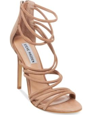 steve-madden-womens-santi-strappy-sandals
