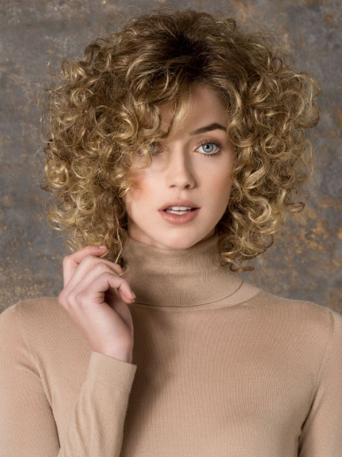Short Wash And Go Haircuts For Fine Hair