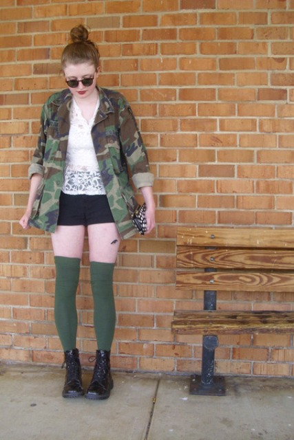 what to wear with combat boots boots guide 101 olixe