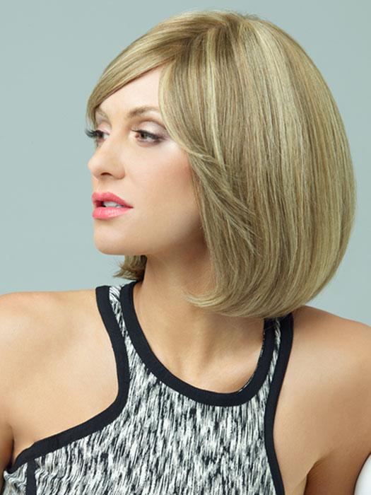 Hair styles for straight hair for girls