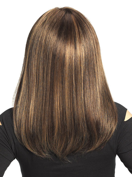 Hair styles for straight hair and oval faces